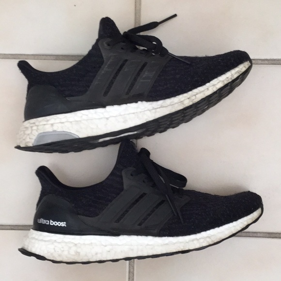 adidas Shoes - Adidas Ultra Boost size 7 a5ddfa59d